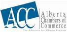 ALBERTA CHAMBERS OF COMMERCE