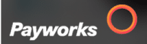 PAYWORKS PAYROLL SERVICE